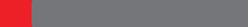 logo_hyamatrix