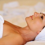 facial-relaxation-resized